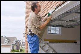 Central Garage Door Repair Service New Haven, MI 586-571-0011